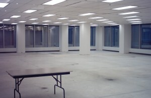 empty-office-CC-credit-Gary-J-Wood