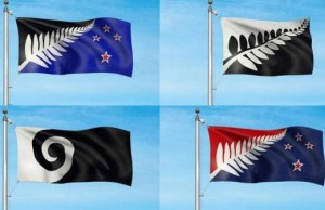 flags-NZ