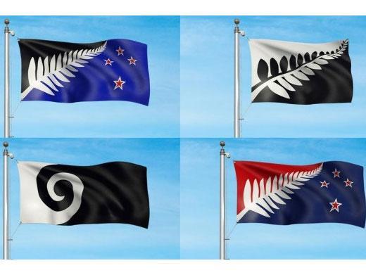 flags-NZ