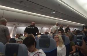 flight-diverted-dia-1-dashenka-giraldo-tweet