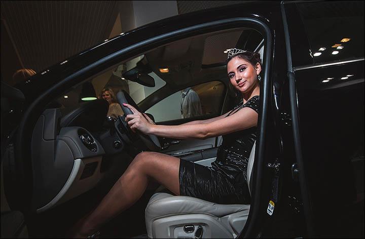 inside Jaguar night 2
