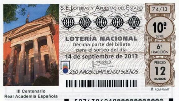 loteria--575x323