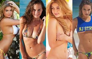 models-sexiest-list-1