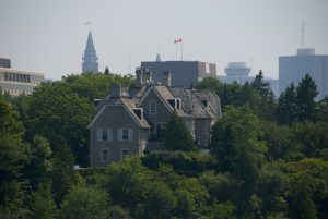 Residence_of_the_Prime_Minister_of_Canada