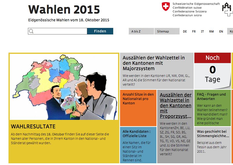 Screenshot 2015-10-18 18.28.54