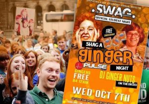 Shag-A-Ginger-Night-Cancelled-940x657