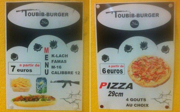 toubib-burger-ak-4_3443413b