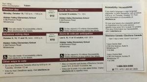 voter-information-card