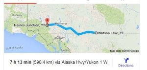 watson-lake-to-haines-junction