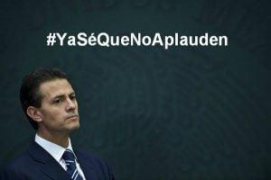 ya_se_que_no_aplauden