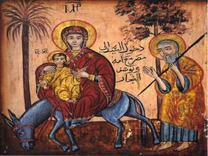 2013-12-17-jesusinegypt