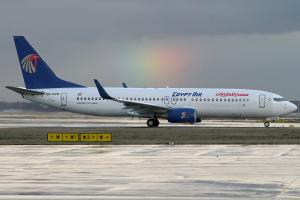 EgyptAir_Boeing_737-800_SU-GCN_FRA_2013-12-29