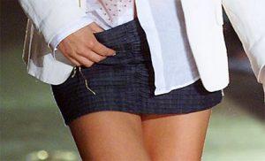M_Id_463695_Mini_skirt