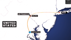 halifax-map-mistake