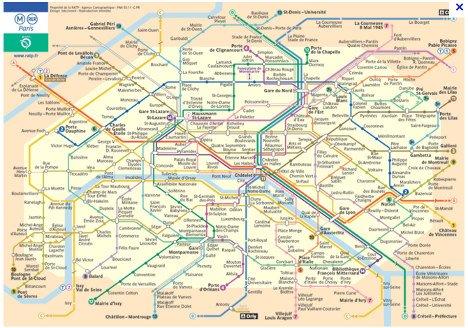 1450453373_paris.metro.old.mapjpg