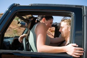 30-sex-driving.w529.h352