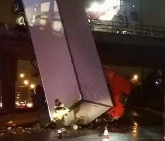 5339179_camion-accident_545x460_autocrop