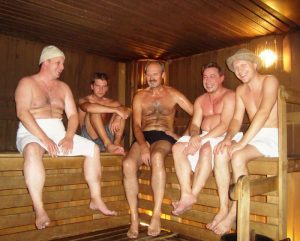 Frequent-Sauna-Use-Linked-to-Lower-Risk-of-Heart-Disease-in-Men