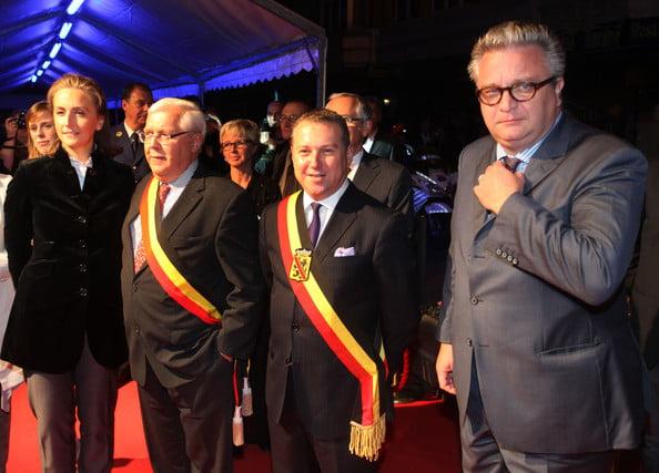 Governor+Dennis+Mathen+Namur+25th+International+-UooiTgFnzbl