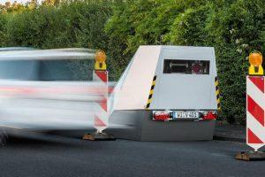 Hannover-testet-neuen-Super-Blitzer_ArtikelQuer