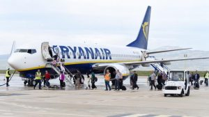 el-aeropuerto-de-castellon-paga-600-000-al-ano-a-ryanair-para-que-mantenga-dos-rutas