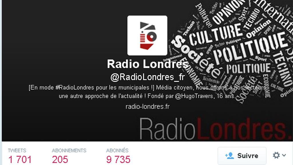 radio-londres_0