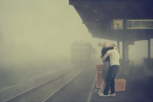 the_last_kiss_goodbye_by_patchoulipatch-d4tfvgj