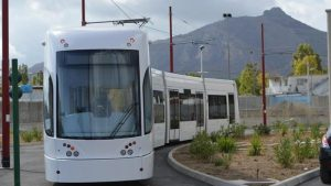 tram-palermo-kVQD-U106027304771051S-700x394@LaStampa.it