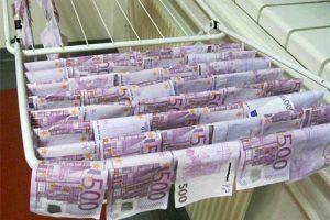 wien argent