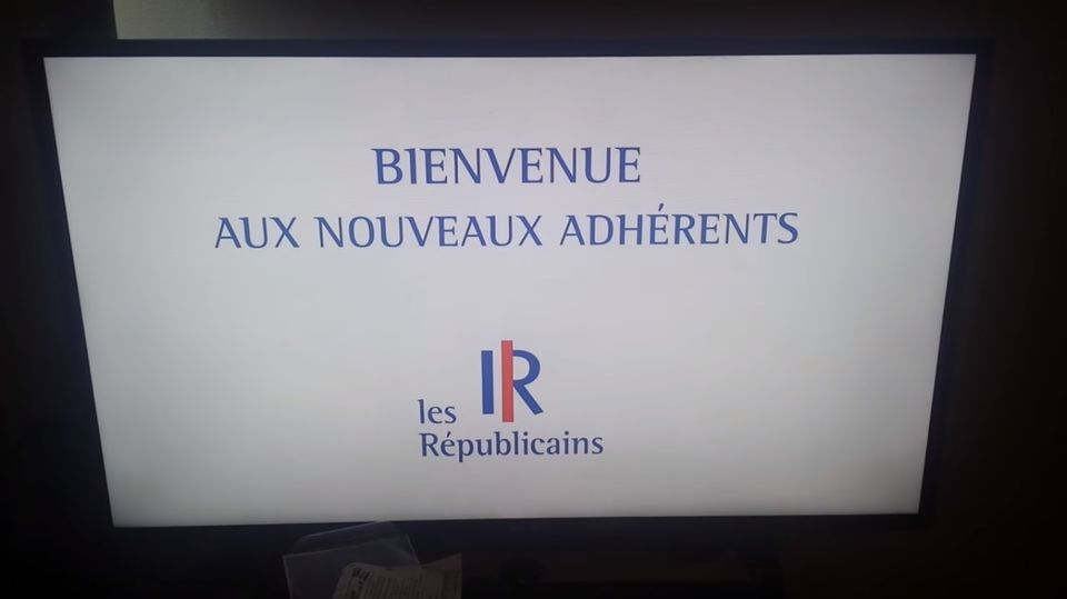 841760-tf1-teleshopping-republicains
