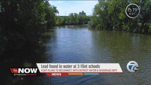 Lead_found_in_three_Flint_schools_3530050000_24970025_ver1.0_640_480