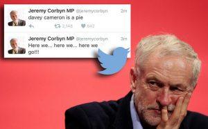 Tweet-Corbyn-1_3545852b