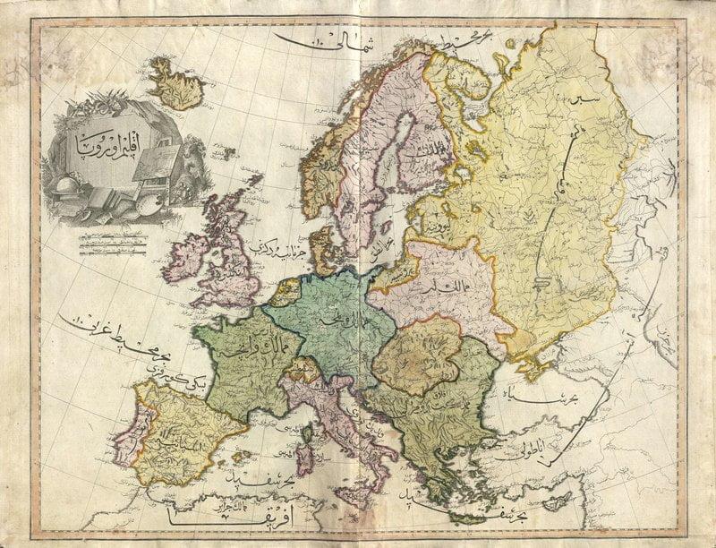 atlaseurope_custom-ce094c3f4c3bf872210c07e7eebad170028010a8-s800-c85