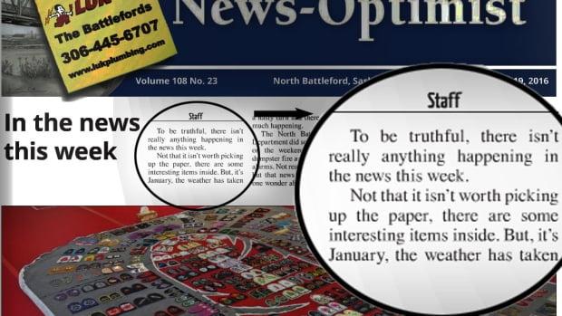 battlefords-news-optimist
