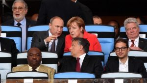 im-zwiegespraech-der-russische
