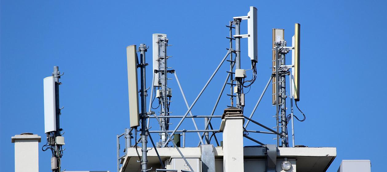 reseaux-telephonie-mobile-portable-zones-rurales--jackin-sl-slider