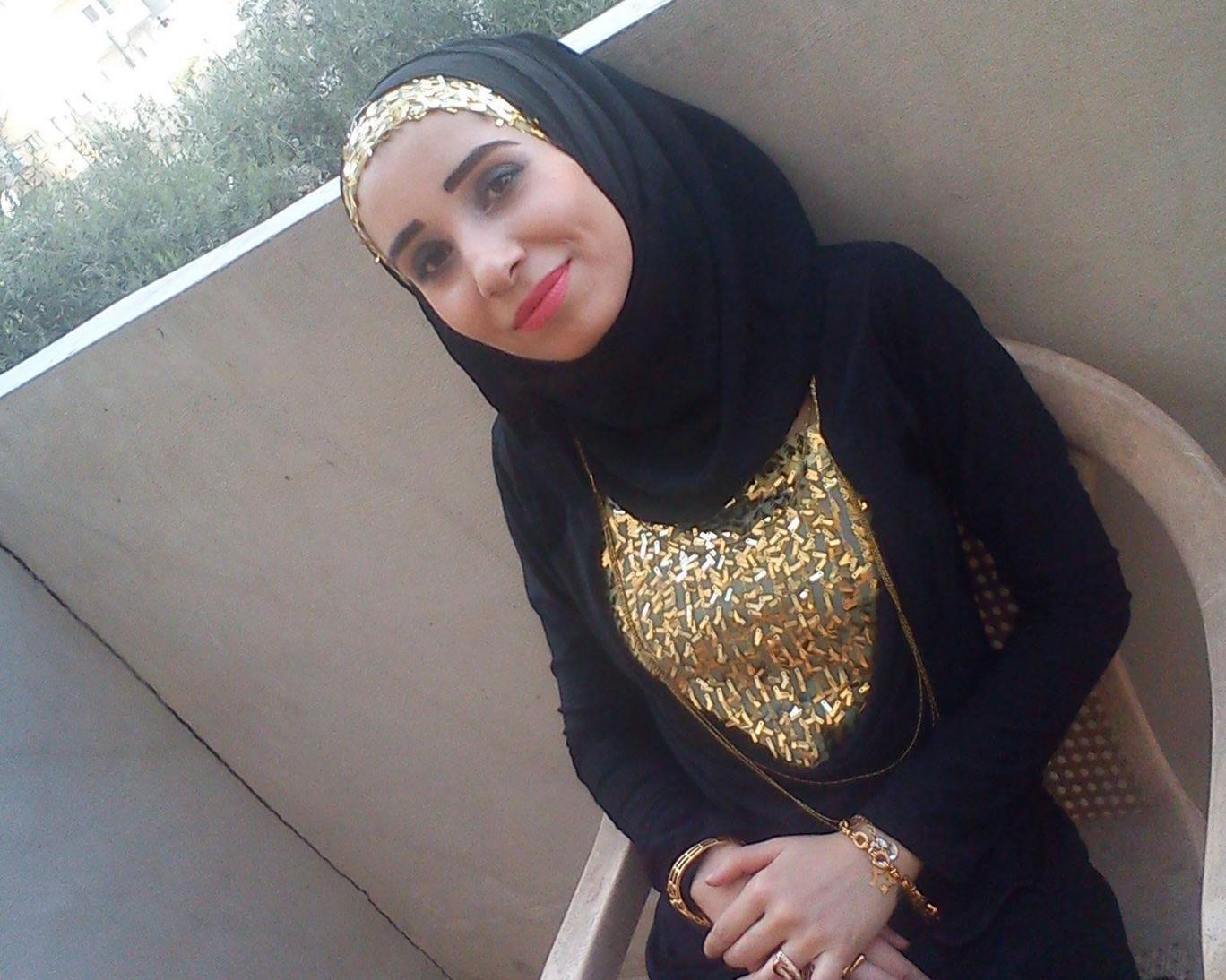ruqia-hassan-syria