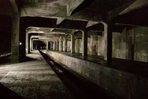 1280px-Cincinnati_Subway_-_Race_St._Station