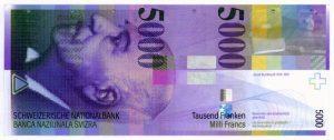 5000franken