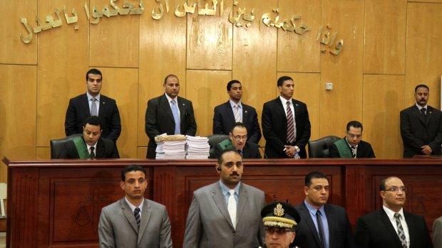 EPA-rechtbank-in-egypte-in-2013_0
