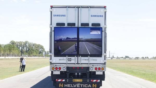 Samsung-safety-truck-camion-pantallas_CLAIMA20160204_0141_28