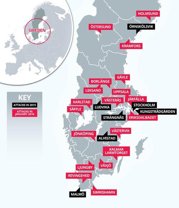 Sweden2-457987