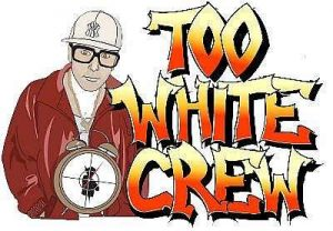 Too-White-Crew-Logo