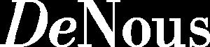 logo-denous-white