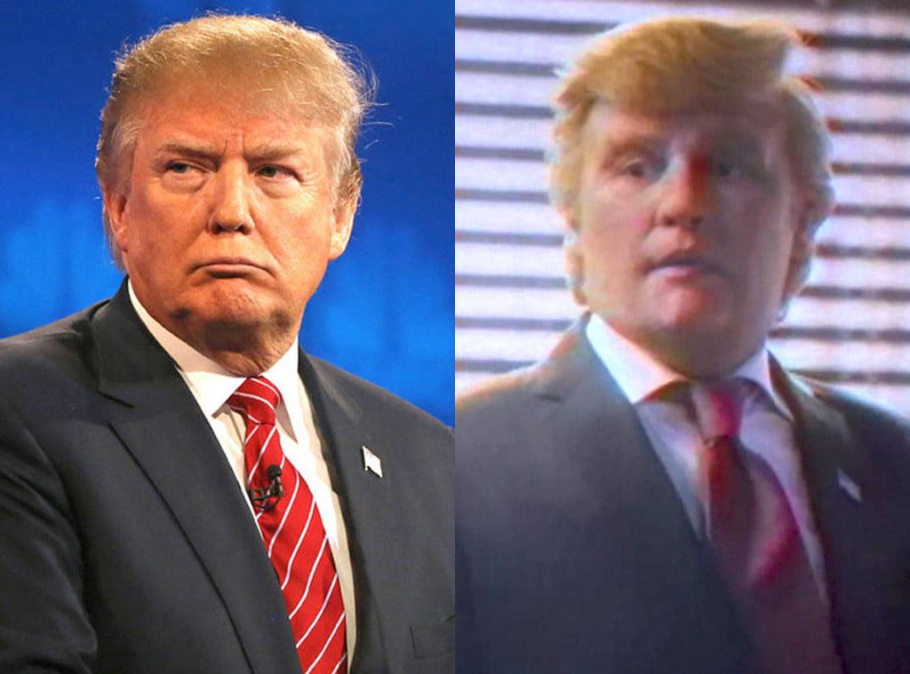 rs_1024x759-160210082057-1024.Johnny-Depp-Donald-Trump-Funny-Or-Die.jl.021016