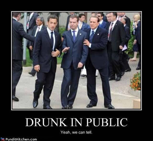 sarkozy-medvedev-berlusconi-drunk-public