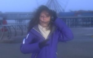 weather-presenter-_3562382b