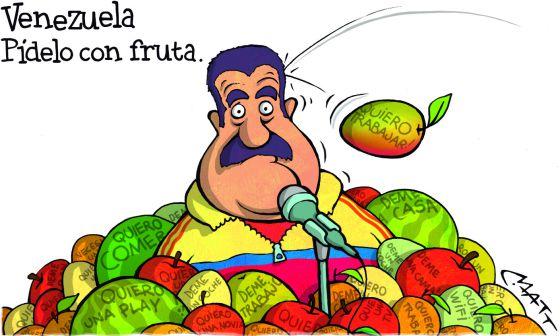 1430414131_102509_1430498107_noticia_normal