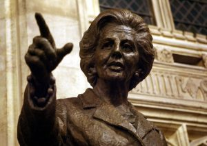 360139-a-bronze-statue-of-former-british-prime-minister-margaret-thatcher-is-