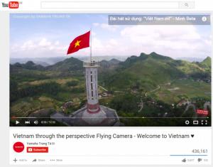 _88699693_vietnam1